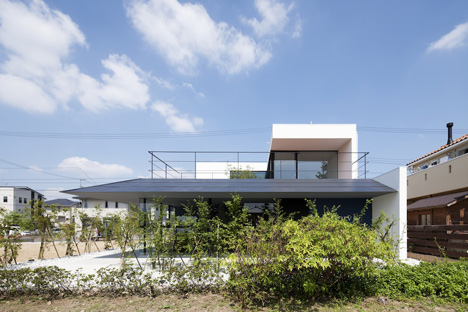 Fleuve by Apollo Architects & Associates_dezeen_2