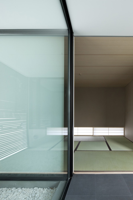 Fleuve by Apollo Architects & Associates_dezeen_9