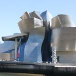 Dezeen's A-Zdvent calendar: Frank Gehry