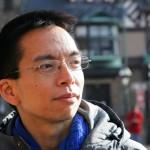 John Maeda leaves Rhode Island School of Design for venture capital firm and eBay