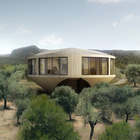 Johnston Marklee_Solo Houses_dezeen_19sq