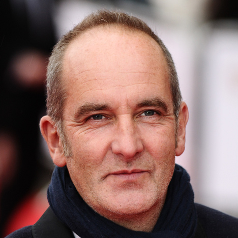 Kevin-McCloud portrait
