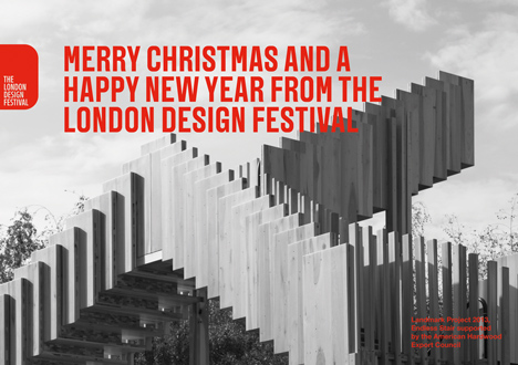 London-Design-Festival_dezeen