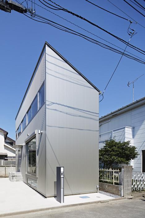 Long Window House by anotherAPARTMENT LTD_dezeen_3
