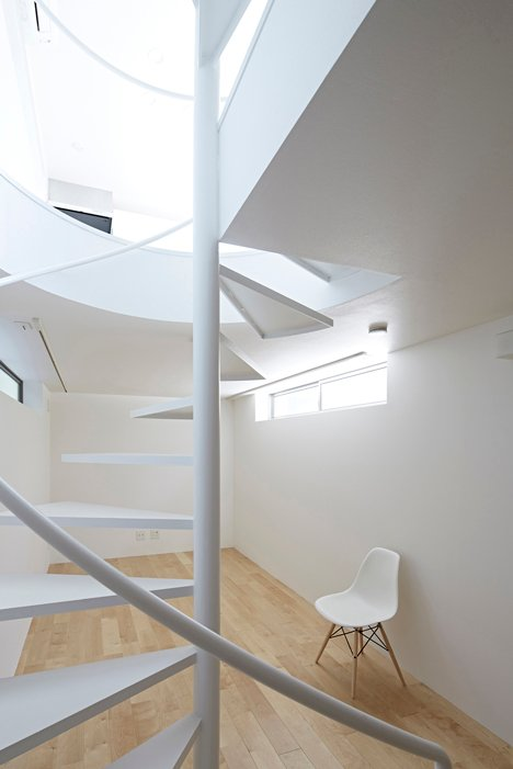 Long Window House by anotherAPARTMENT LTD_dezeen_9