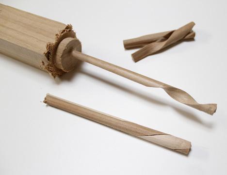 Nendo chopsticks for Hashikura Matsukan _dezeen_29