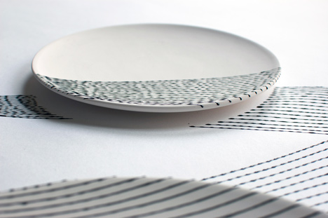 Oscillation Plates by David Derkson_dezeen_10