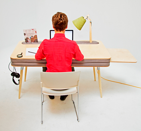 Oxymoron Desk by Anna Lotova_dezeen_3