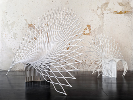 Peacock chair by UUfie_dezeen_5