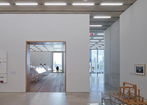 Pérez Art Museum by Herzog & de Meuron