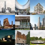New Pinterest board: Herzog & de Meuron
