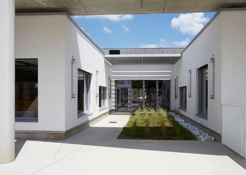 Kingerlee Ltd  News