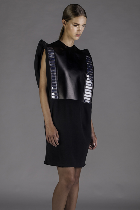Wearable Solar by Pauline van Dongen_dezeen_3