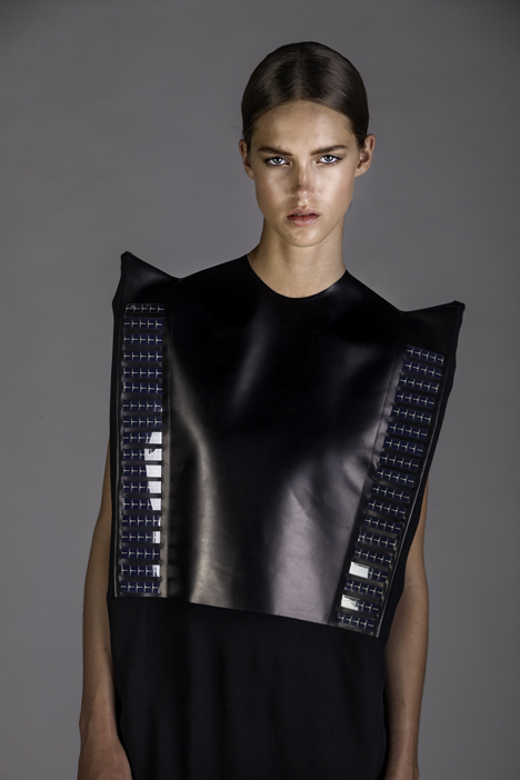 Wearable Solar by Pauline van Dongen_dezeen_4