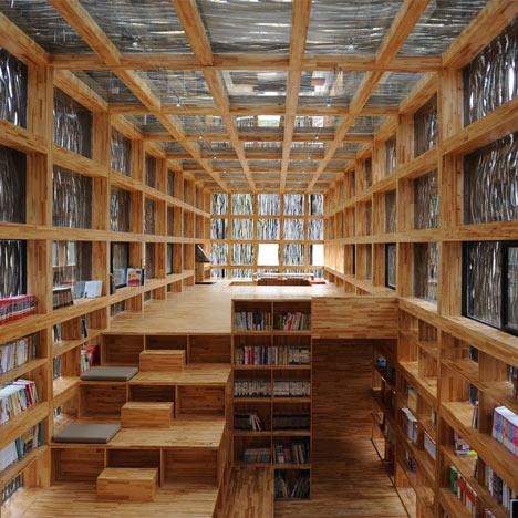 Liyuan-Library-by-Li-Xiaodong-3