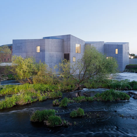 The-Hepworth-Wakefield-by-David-Chipperfield-top-1