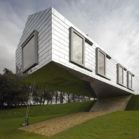 Balancing-Barn-by-MVRDV-and-Mole-Architects-photographed-by-Edmund-Sumner-11