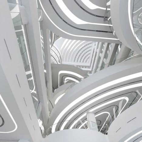 Galleria-Centercity-by-UNStudio_1