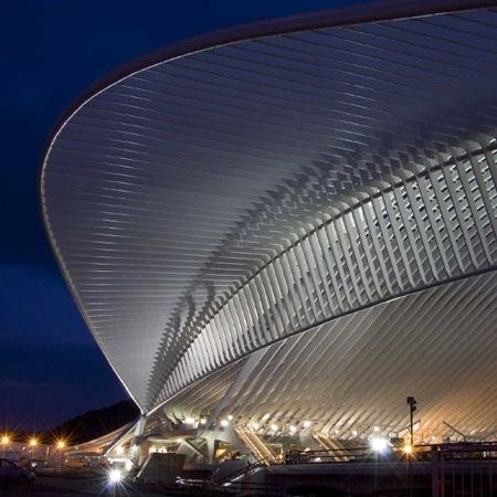 dzn_Liege-Gullemins-station-by-Santiago-Calatrava-20