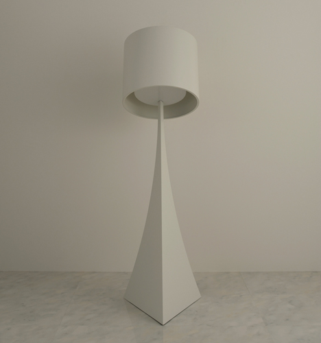 floor lamp soso by mifune design studio_dezeen_3