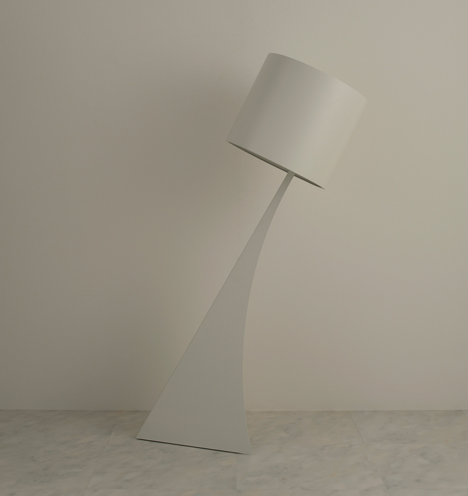 floor lamp soso by mifune design studio_dezeen_4
