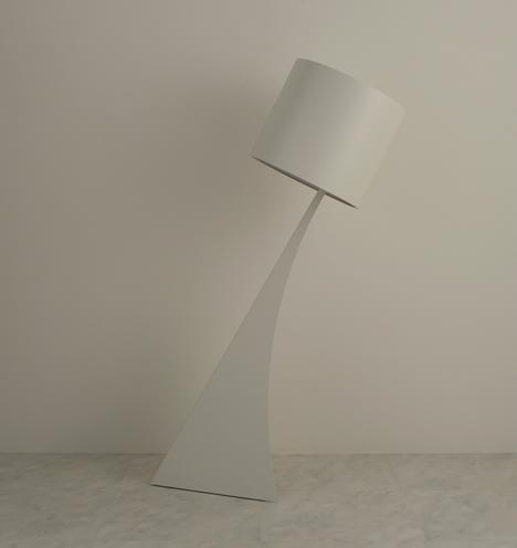 floor lamp soso by mifune design studio_dezeen_4
