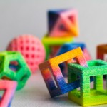 First food 3D printer launched by 3D Systems