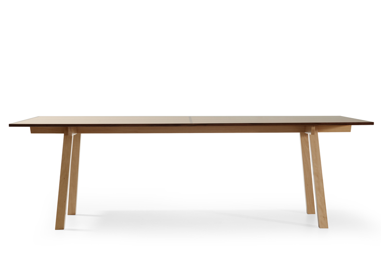 Richard Hutten Designs Combined Conference And Ping Pong Table - Detachable conference table