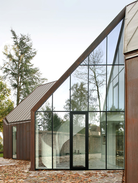 Trapezoid In Real Life Gallery For > Irreg...