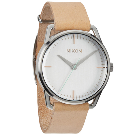 The Mellor by Nixon