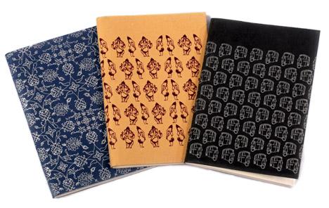 Sidhartha Das notebooks