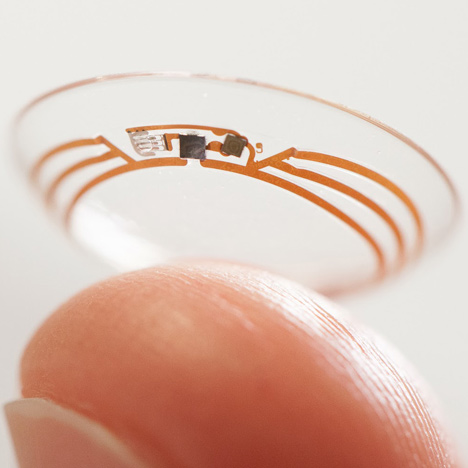 Smart-contact-lense-by-Google