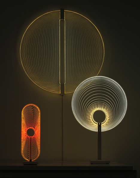 Thanks for the Sun colour-changing l&s by Arnout Meijer. \