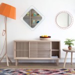 Colonel launches collection based on nomadic furniture at Maison&Objet