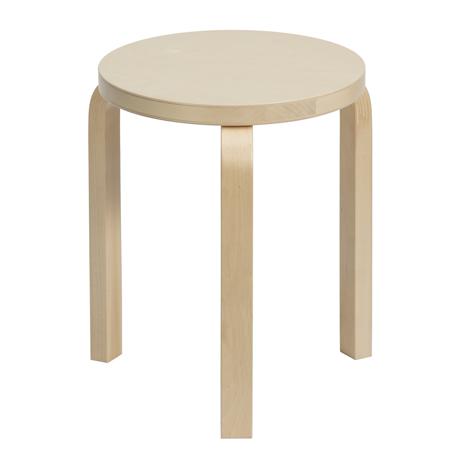 Alvar Aalto Modernist Furniture And Design Dezeen