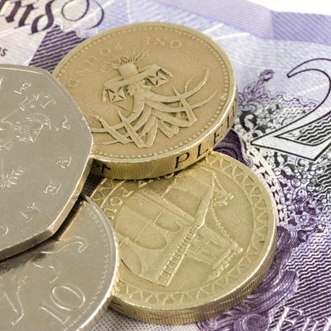 money_shutterstock_dezeen1