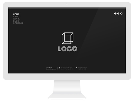 squarespace-logo_dezeen-2