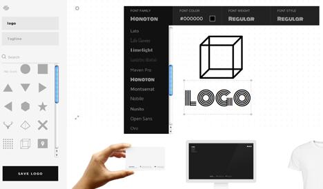 squarespace-logo_dezeen-3
