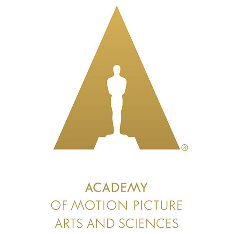 Academy of Motion Picture Arts and Science new logo_dezeen