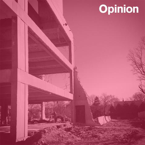 Alexandra-Lange-opinion-generic-school-design