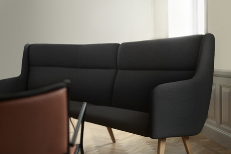 Anway Sofa System by Chris Martin for Massproductions_dezeen_3