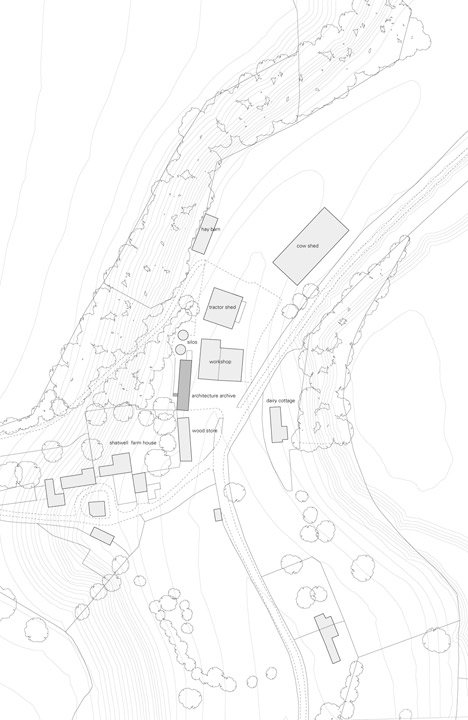 Architecture-Archive-Office-by-Hugh-Strange-Architects-Dezeen-location_plan_text_468