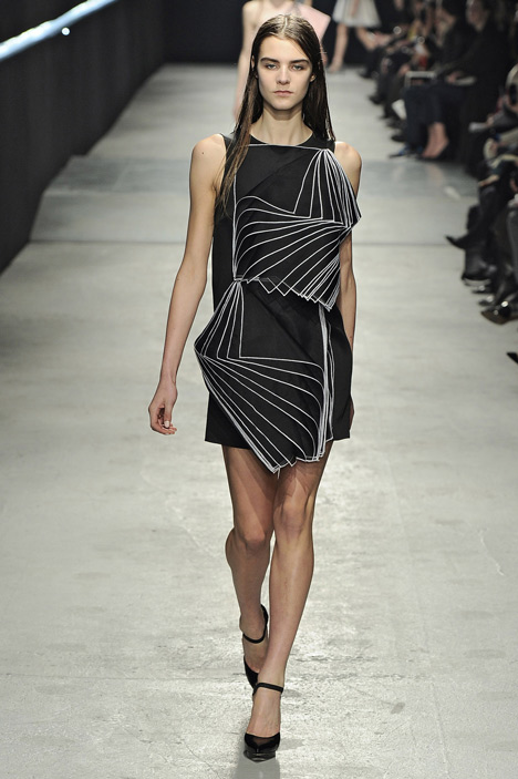 Christopher Kane Dresses by Christopher Kane