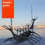 Dezeen Guide update: March 2014