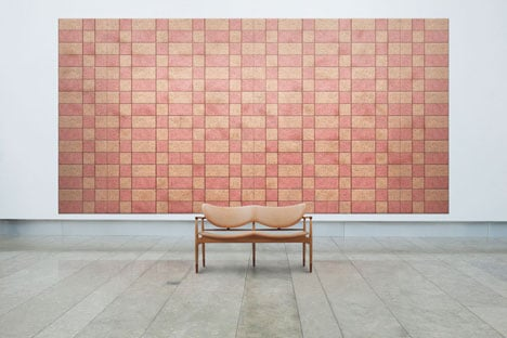 Form Us With Love founders launch BAUX architectural products company