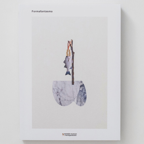 Competition: five Formafantasma monographs to be won