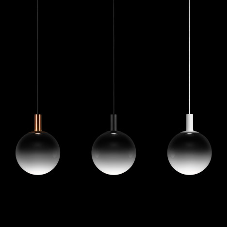 Front designs Fog lamps for Zero_dezeen_1