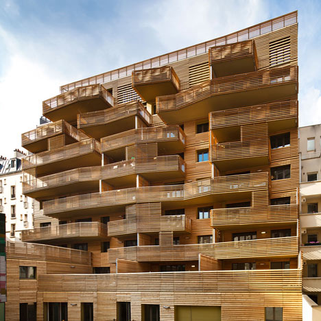 Grenelle Fremicourt by Peripheriques Architects _dezeen_1sq