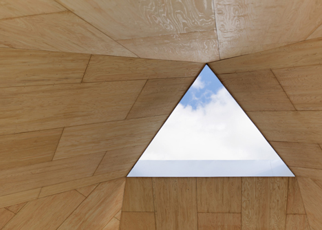 Home For All in Kesennuma by Kazuyo Sejima and Yang Zhao_dezeen_8