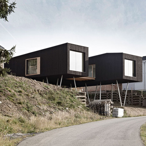 House S by Hammerschmid_dezeen_1sq